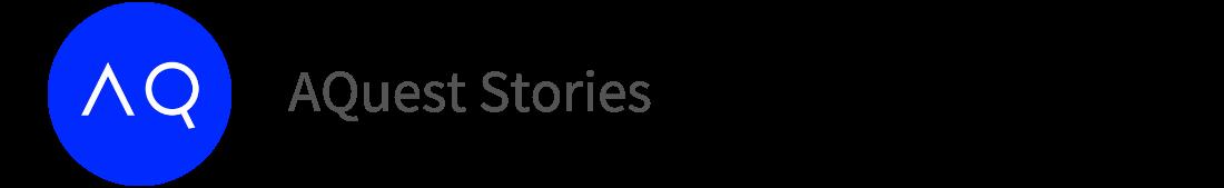 AQuest Stories