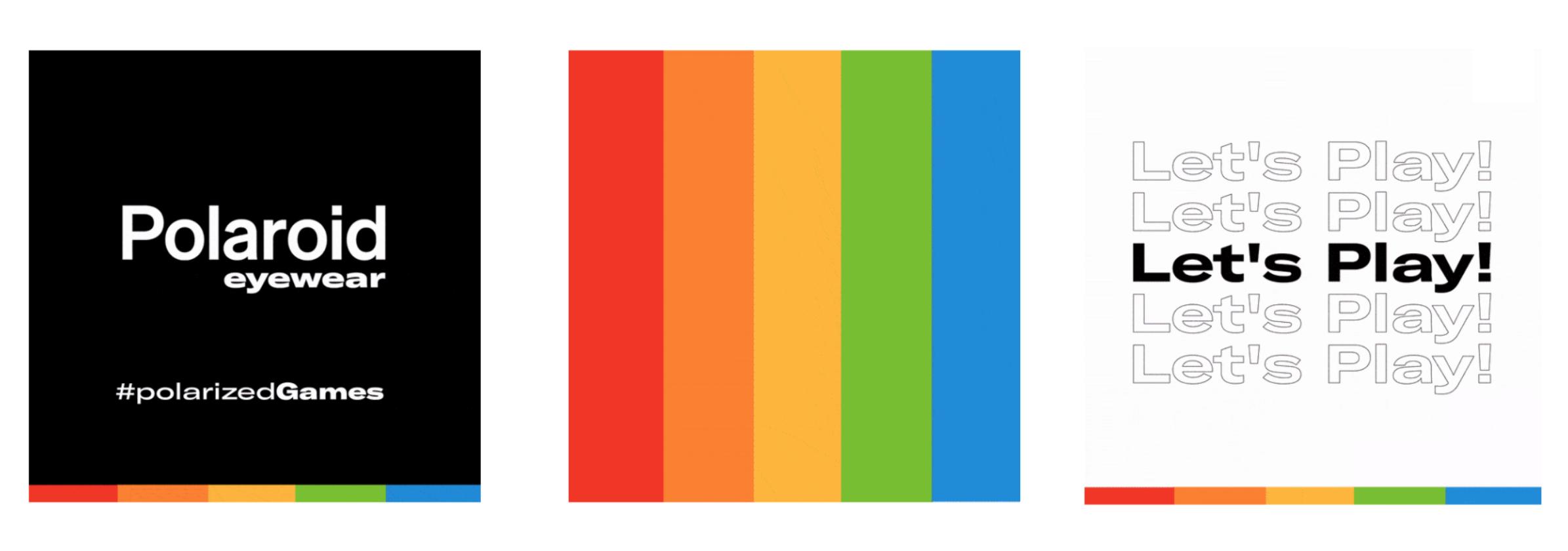 Advergames_Brand Identity