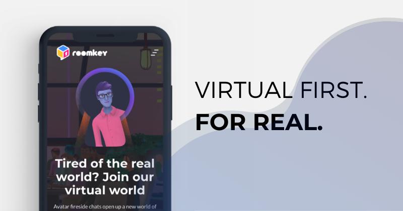 Brand Virtualization-1