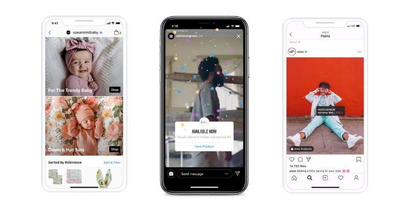 Social commerce: i nuovi trend